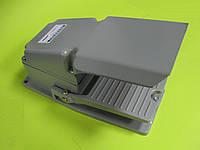 Педаль ножная LT4 5A AC 380V 15A AC 250V
