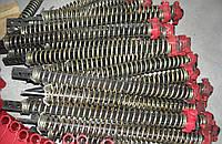 Амортизатор СЗ 3.6/5.4 в сборе 60-65 кг