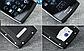 Смартфон Blackview BV7000 Pro, фото 2