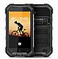 Смартфон Blackview BV7000 Pro, фото 3