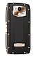 Смартфон Blackview BV7000 Pro, фото 4