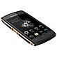 Смартфон Blackview BV7000 Pro, фото 7