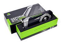 Nvidia GeForce GTX 1060 6GB GDDR5 Founders Edition (900-1G410-2530-000)