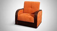 Кресла  от комплектов мягкой мебели