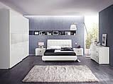 Спальня Rubino Lucido Treci Notte (Італія), фото 2