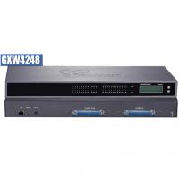 FXS шлюз Grandstream GXW4248
