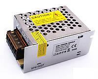 БП с перфорацией 12V 1,25A 15W IP20 (Premium)