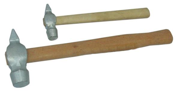 Молоток 0,5 кг. кр.б тип.1 Ц15хр (Камышин) - ООО Торгово-промышленная группа «Диамант» в Харькове