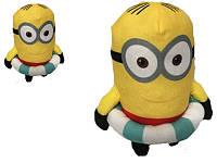 Мягкая игрушка Миньоны / Minions 18.5 cm Original 18,5 cm