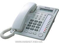 KX-T7730 б/у, Системный телефон, АТС Panasonic
