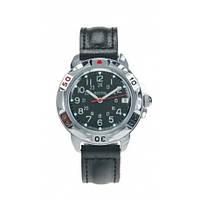 Мужские часы Восток Командирские 431783