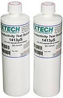 Extech BTL10 Реактивы для хлорметра