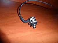 Клапан сброса давления в топл рейке 2.0 16V dae Daewoo Leganza 1997-2003