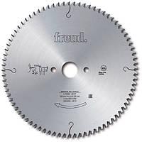 Пила для ручного инструмента Freud LP80M 250 мм
