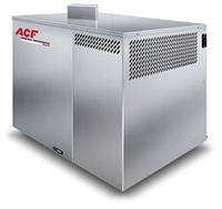 Охладители воды G 100