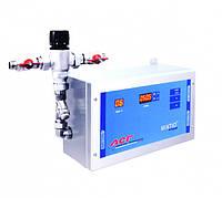 Станции для дозирования и смешивания воды MIXSTIO simplex - M