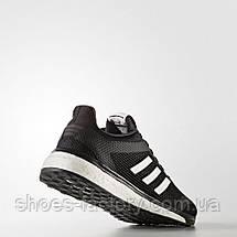 Кроссовки для бега Adidas Response Plus, BB2982 (Оригинал), фото 3