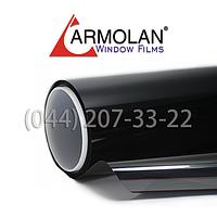 Автомобильная тонировочная плёнка Armolan Eldorado 15