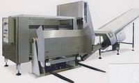 Ротационно-формовочные машины LUX 1000