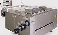 Ротационно-формовочные машины LUX RM800