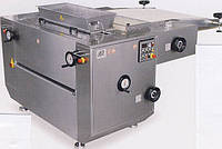 Ротационно-формовочные машины ЕСО