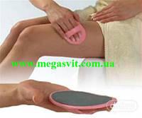 Система «Гладкие ножки» Smooth Legs (Смус Легс) для депиляции