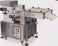 Ротационно-формовочные машины RM/N