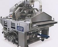 Устройтво для поливки маслом OLT для крекера