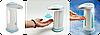 Сенсорный дозатор для мыла Soap Magic, фото 4