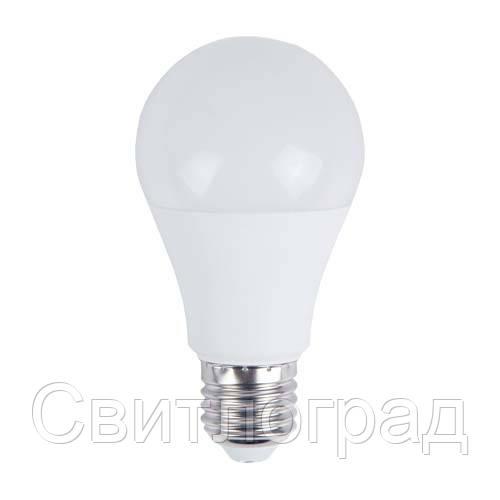 Светодиодная лампа Feron LB-712 12W E27 4000K 25664