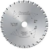 Пила для ручного инструмента Freud LP90M 160 мм