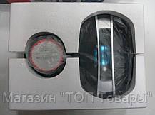 Автоколонки UKC TS-6926 комплект 2 шт., фото 3