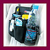 Органайзер на спинку переднего сиденья авто Car Seat Organizer!Акция