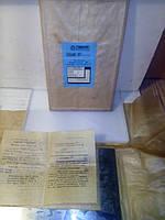 Угольник поверочный УП 250х160кл2,возможна калибровка в УкрЦСМ, фото 1