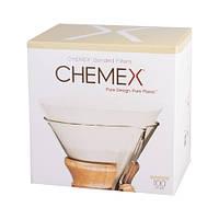 Фільтр паперовий Chemex FС-100
