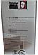 Аккумуляторная машинка для стрижки волос PRO MOTEC PM 353, фото 3
