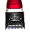 Аккумуляторная машинка для стрижки волос PRO MOTEC PM 353, фото 5