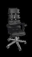 Кресло офисное для спины Pyramid