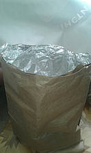 Паперові мішки з фольгою 104см*69см