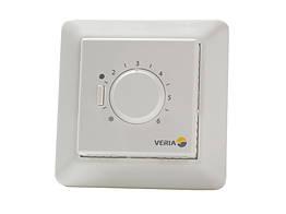 Veria Control B45 - терморегулятор механический
