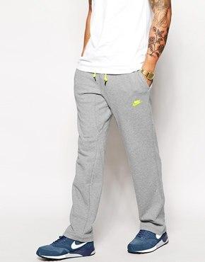 Спортивные штаны Nike (Найк), фото 1