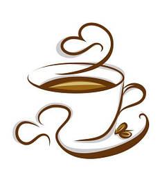Кофе, кофейные напитки, какао