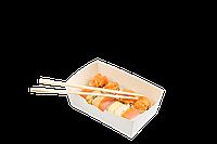 Лоток для суши