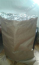Папір фольгована, листи 104*140см