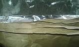 Паперові мішки з фольгою 104см*69см, фото 2