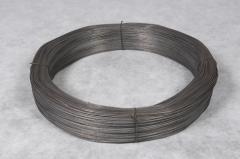 Каменец-Подольский купить Самозащитная проволока ПАНЧ 11 на основе никеля для сварки чугуна