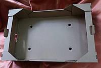 Ящик для овощей и фруктов  580*370*135