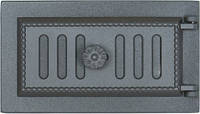 Люк для золы SVT 432
