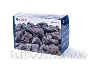 Камень лавовый Hendi 152 706 (3кг)