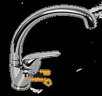 LVMSTR2001#STRACRM Bianchi Star Смеситель для кухни